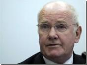Министр внутренних дел Великобритании заявил о своей отставке