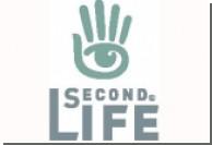 BBC собирается организовать трансляцию в виртуальном мире Second Life