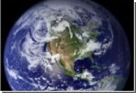 23 мая на Земле произошел демографический перелом