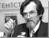 Александр Баранов: «Нам не оставили выбора»