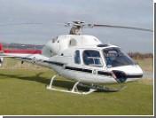 """Sky News: над Англией пропал вертолет с руководством """"Челси"""""""
