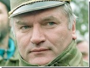 Сербская военная полиция не нашла Младича в белградском отеле