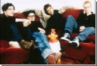 Летом 2007 года группа Blur отправится в студию