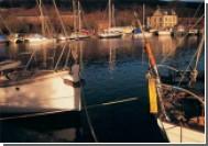Великобритания продаст реки и берега