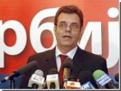 Воислав Коштуница остался на посту премьер-министра Сербии