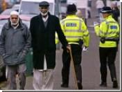 Британским полицейским разрешат останавливать граждан на улице для допроса