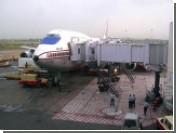 Индия не решилась закрыть свое воздушное пространство для российских самолетов
