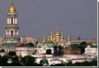 Мощи святого Луки посетят Киев в конце июня