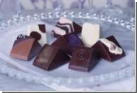 Ученые хотят улучшить вкус шоколада