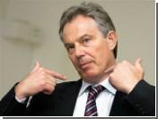 После отставки Блэр поможет Африке и Джорджу Бушу