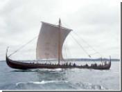 Потомки викингов отправятся покорять Ирландию
