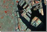 Земля стала планетой городского типа