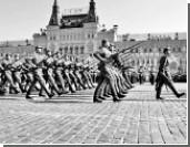 Праздник перекроет Москву