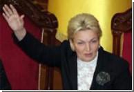 Богатырева: Мы не можем заставить людей уехать из Киева