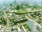 На трех вокзалах в Бангладеш взорваны бомбы