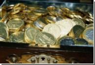 На затонувшем корабле найдены сокровища на 500 миллионов долларов