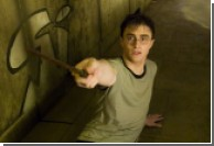 Гарри Поттер все-таки умрет