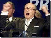 Ле Пен призвал бойкотировать президентские выборы