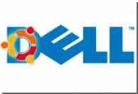 Dell выбрала Ubuntu для своих систем