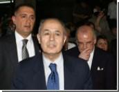 Президент Турции наложил вето на закон о всеобщих выборах главы государства