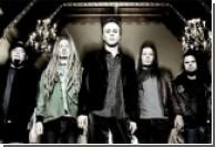 H.I.M. отложили выход нового диска