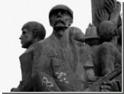 Польские депутаты рассмотрят закон о борьбе с коммунизмом