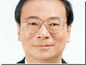 Новым премьером Тайваня назначен знаток Китая