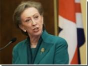 Британский МИД заподозрили в желании заморозить дело Литвиненко