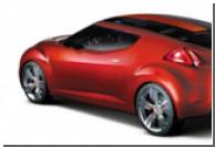 Hyundai сделает специальные молодежные автомобили