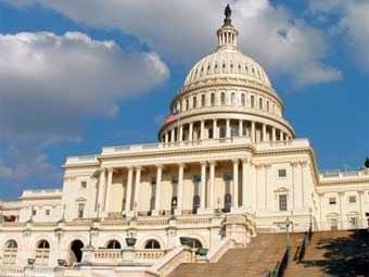 "Палата представителей США запретила ""газовую ОПЕК"""