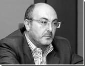 Михаил Болотин: «Если человек профнепригоден, я его увольняю»