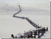 Азербайджан прекратил транзит своей нефти по территории России