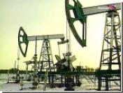 Правительство на треть повысило экспортную пошлину на нефть