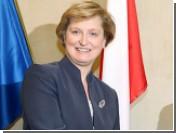 Польша пригрозила сорвать саммит Россия-ЕС из-за энергетической безопасности