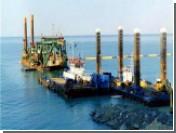 """""""Газпром"""" увеличил поставки российского газа в Турцию"""