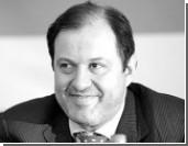 Олег Митволь: «Как говорится, все бесплатно»
