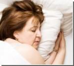 Нездоровая сонливость может быть вызвана психологической зависимостью