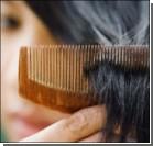 Азиаток начинают раздевать с… волос