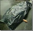 В Москве убиты иностранцы