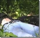 Зверское убийство: Юноша разнес жертве голову