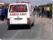 """В секторе Газа убит высокопоставленный командир движения """"Фатх"""""""