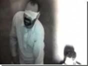 Талибы освободили троих афганцев, ранее взятых в заложники