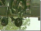 В Афганистане убиты сотни талибов, подорвался террорист-смертник