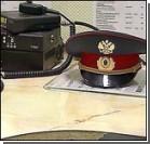 Милиционер снимал издевательства на мобильник