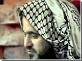 """В Багдаде в ходе столкновений был убит лидер """"Аль-Каида"""""""