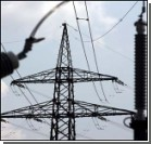 220 населенных пунктов осталось без электричества