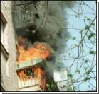 Пожары забрали жизни 11 человек