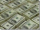 Германская полиция обнаружила $16 млн фальшивых
