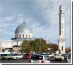 У мечети в Газе расстреляны 11 человек