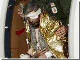 Француз вернулся на родину после 38 дней талибского плена